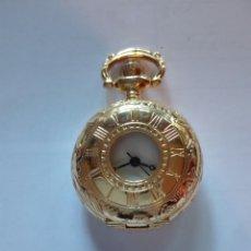 Relojes: RELOJ DE BOLSILLO. A PILAS. Lote 130355436