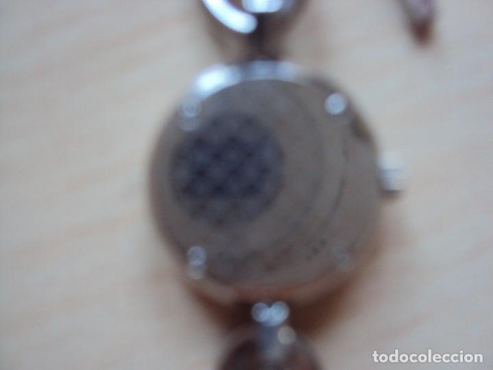 Relojes: RELOJ GUCCI 107 - Foto 4 - 131164824