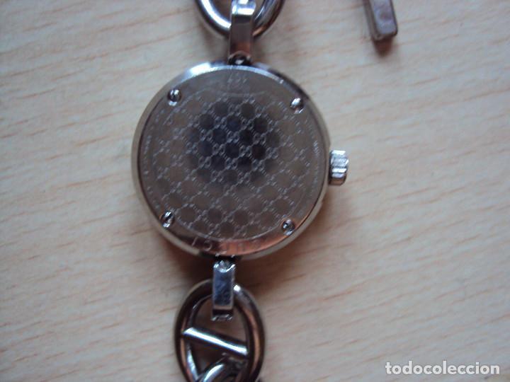 Relojes: RELOJ GUCCI 107 - Foto 5 - 131164824