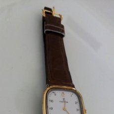 Relojes: RELOJ FESTINA. Lote 131571590