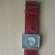 Relojes: RELOJ PULSERA G&B TIME . Lote 132412778