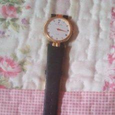 Relojes: RELOJ PIERRE CARDIN CHROMACHRON PA-MRO. Lote 133777666