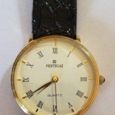 Relojes: RELOJ PERTEGAZ. Lote 134038362