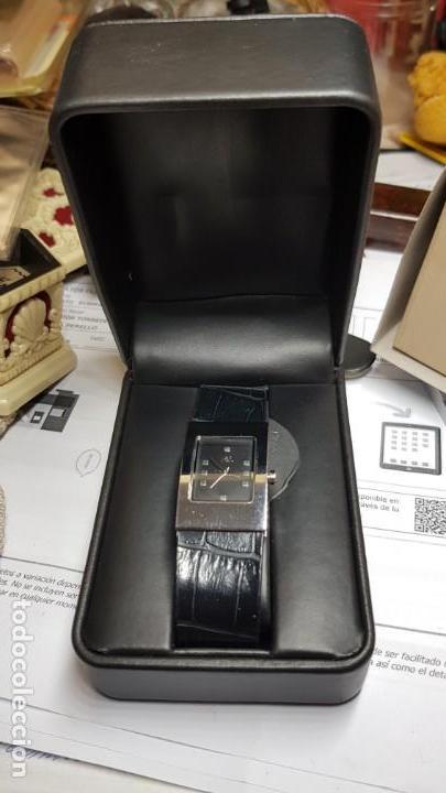 Relojes: Reloj Victorio & Lucchino - Foto 3 - 134399954