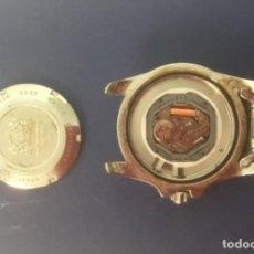 Relojes: RELOJ FESTINA DE PILA. Lote 134400878
