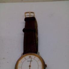 Relojes: RELOJ PULSAR. Lote 134517430
