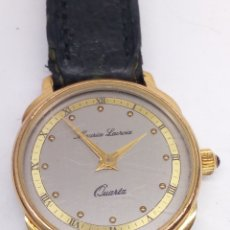 Relojes: RELOJ MAURICE LACROIS QUARTZ. Lote 207122610
