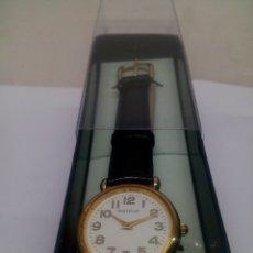 Relojes: RELOJ WHITELAW QUARTZ NUEVO EN SU ESTUCHE. Lote 207122448