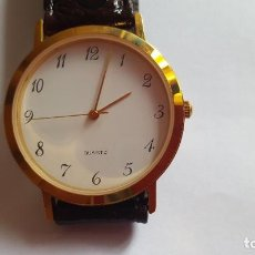 Relojes: RELOJ DE PULSERA DE CABALLERO VINTAGE. Lote 134923574