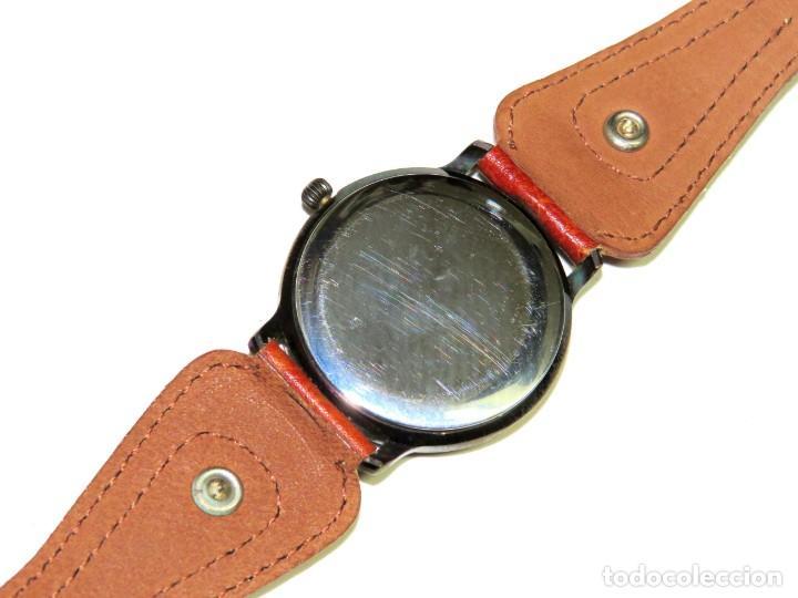 Relojes: ERVIL de CUARZO - Foto 3 - 135170970