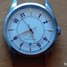 Relojes: RELOJ CROSS. Lote 135239718