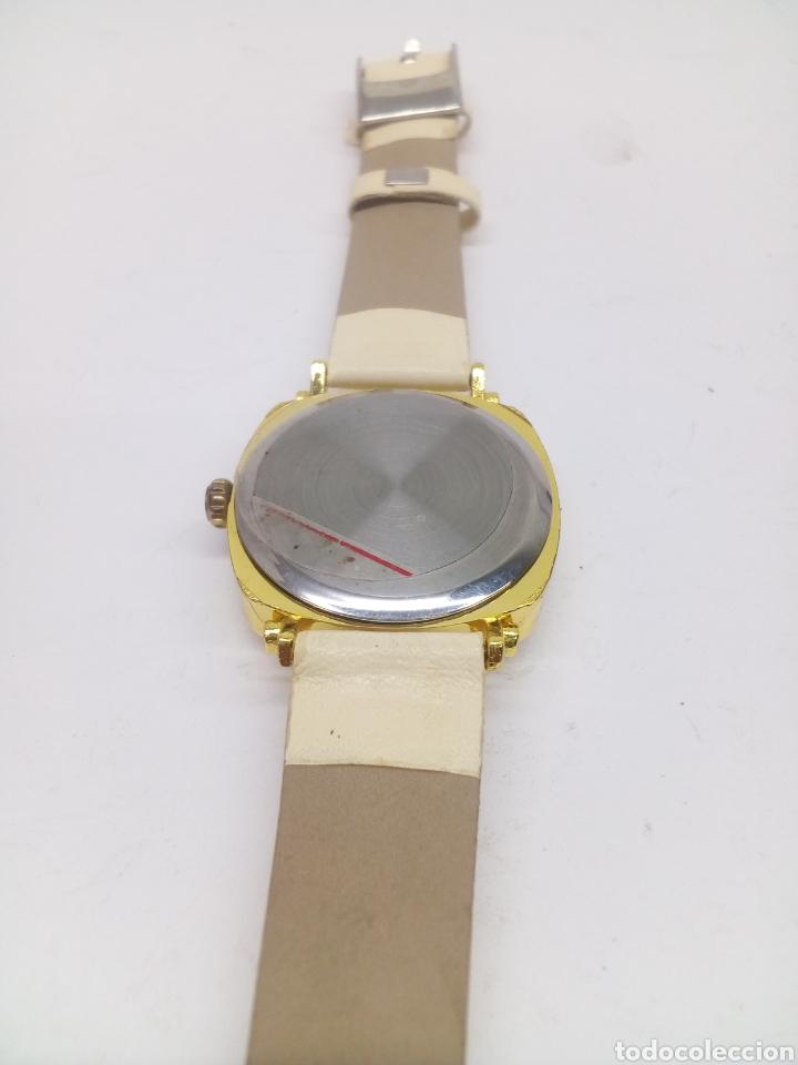 Relojes: Reloj Quartz de mujer - Foto 2 - 135411747