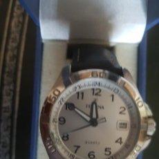 Relojes: RELOJ DE CABALLERO FESTINA. Lote 135426423