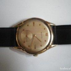 Relojes: RELOJ MOVADO. Lote 135916830
