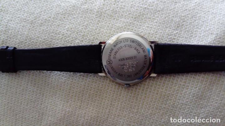 Relojes: Reloj Mondaine limited edition rolf knie - Foto 4 - 136374630