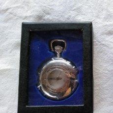 Relojes: RELOJ DE BOLSILLO, DE COLECCIÓN. NUEVO A ESTRENAR.. Lote 136619826