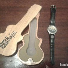 Relojes - Reloj - Reloj conmemorativo - The Beatles - 1993 - Apple Corps Ltd. - 138114164