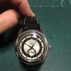 Relojes: RELOJ JAGUAR CABALLERO. Lote 138844060