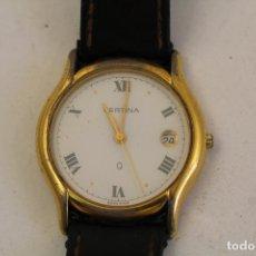 Relojes: RELOJ FESTINA QUARTZ. Lote 139493838