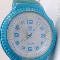 Relojes: RELOJ MAREA QUARTZ. Lote 139946956