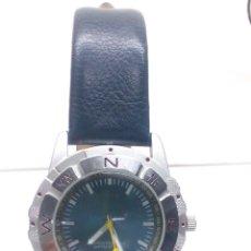 Relojes: RELOJ TUAREG EDICIÓN LIMITADA. Lote 140012965