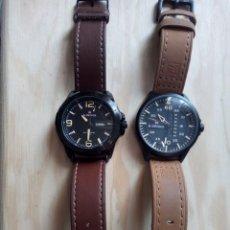 Relojes: RELOJES NAVIFORCE. Lote 140111542