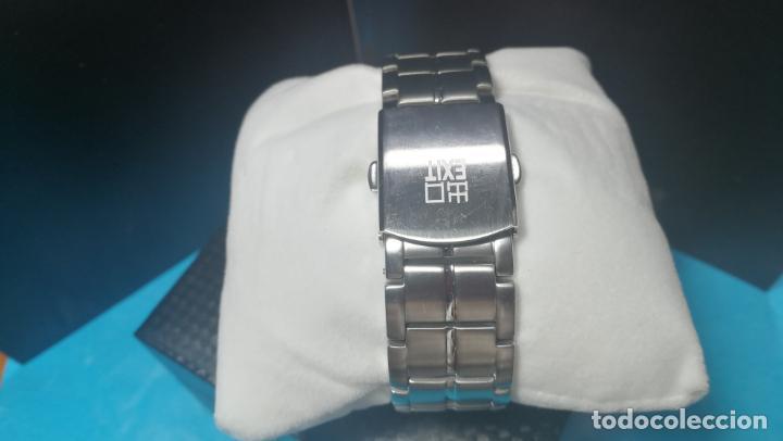 Relojes: Botito reloj de caballero en su caja, como nuevo, para regalo ideal - Foto 17 - 140292990