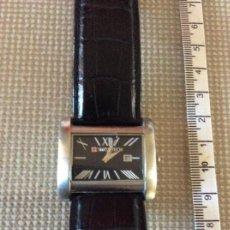 Relojes: SWISS TECH. Lote 140602538
