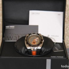 Relojes - Reloj de pulsera sport hombre - TIME FORCE TF2915M - 140803642