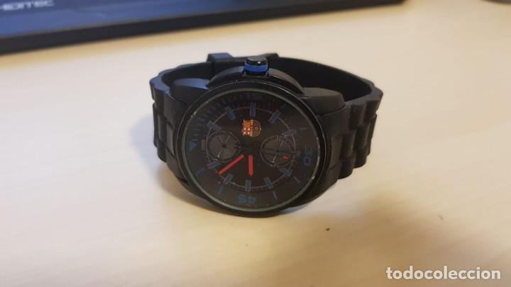 reloj f.c barcelona - Buy Watches by other brands at todocoleccion ... edf946bac84