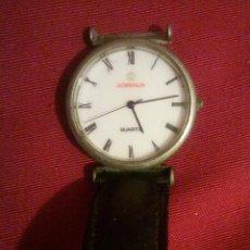 Relojes: RELOJ ACERALIA. (PARA PIEZAS Y RECAMBIOS). Lote 146176637