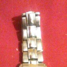 Relojes: RELOJ PAUL VERSAN. (PARA PIEZAS Y RECAMBIOS). Lote 141611326