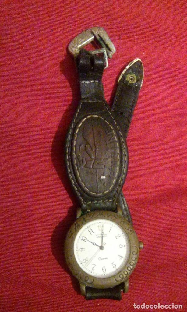 Relojes: Reloj Suicrom. (Para piezas y recambios) - Foto 2 - 141611722