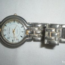 Relojes: RELOJ WESTAIR QUARTZ MADE IN JAPAN. Lote 142299982