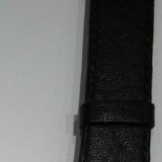 Relojes: RELOJ COMTHRON. Lote 143349030