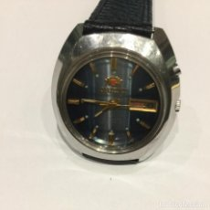 Relojes: RELOJ ORIENT. Lote 143349374