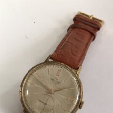 Relojes: RELOJ VINTAGE FESTINA 17JEWELS ANTIMAGNETIC. Lote 144973760