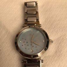 Relojes: RELOJ BG MODELO GRACE BLUE NUEVO. Lote 144992921