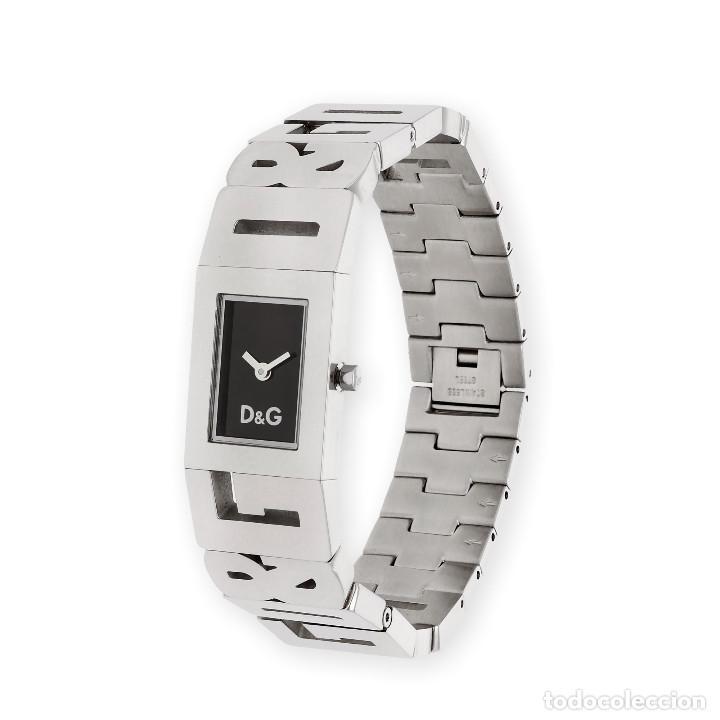 e1b199117859 Relojes  Dolce   Gabbana Reloj para Mujer Sin Estrenar - Foto 4 - 144995598