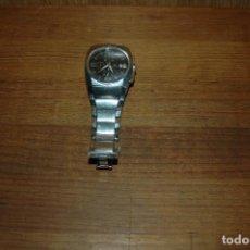 Relojes: RELOJ VICEROY DE CUARZO FUNCIONANDO VER FOTOS. Lote 145169970
