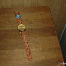 Relojes: RELOJ CASIO DE CUARZO FUNCIONANDO VER FOTOS. Lote 145170022