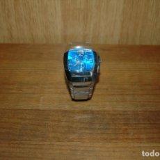 Relojes: RELOJ LOTUS DE CUARZO FUNCIONANDO VER FOTOS. Lote 145170190