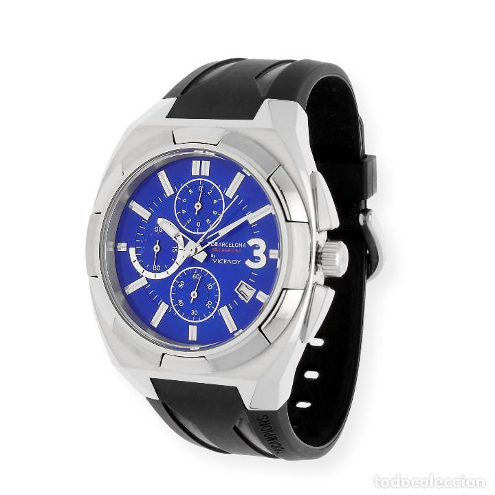 bed520ddfc38 Relojes viceroy y usado - compra   venta - los mejores precios