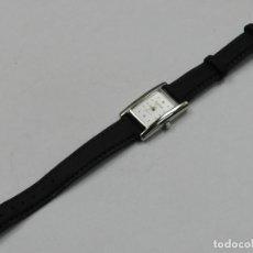 Relojes: BONITO RELOJ DE PULSERA MARCA ADDEX QUARTZ. Lote 146197438
