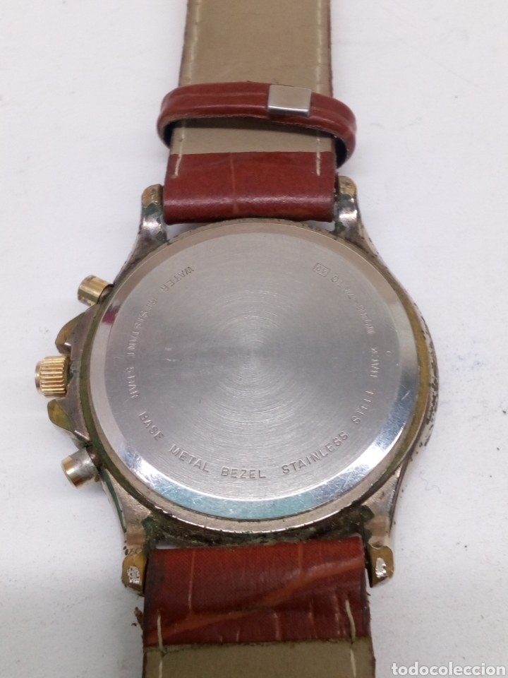 Relojes: - Foto 2 - 146291072