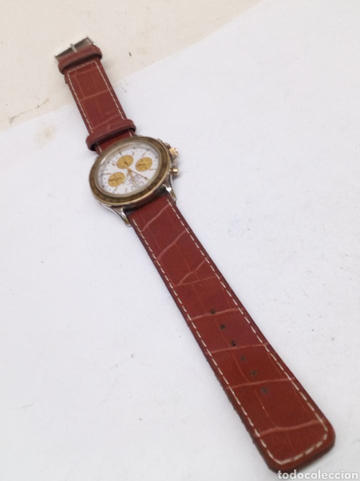 Relojes: - Foto 3 - 146291072