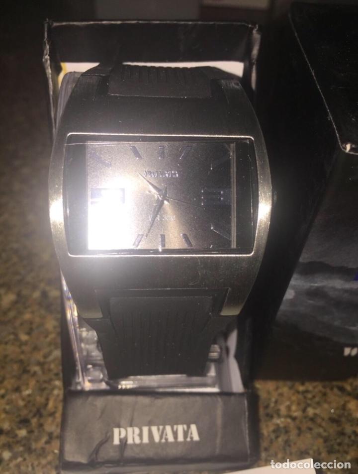 Relojes: RELOJ PRIVATA - Foto 2 - 146392538