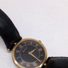 Relojes: RELOJ GUCCI. Lote 149354217