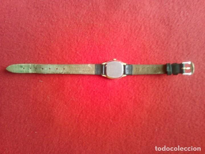 Relojes: TUBAL RELOJ RADIANT QUARTZ 300 GRS - Foto 2 - 146528366