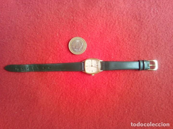 Relojes: TUBAL RELOJ RADIANT QUARTZ 300 GRS - Foto 4 - 146528366